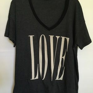 WILDFOX  T- Shirt